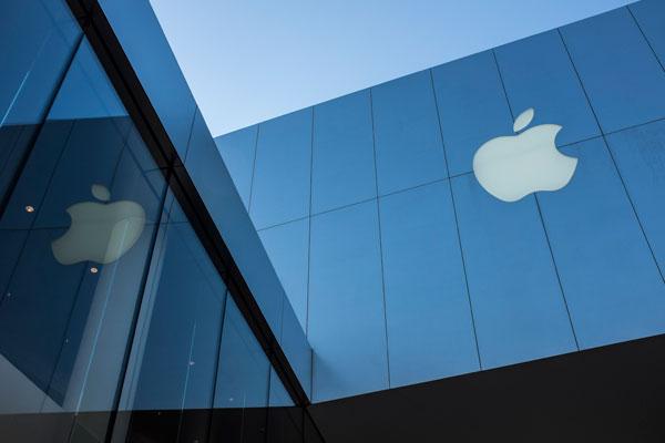 iPhone 7 получит изогнутый дисплей