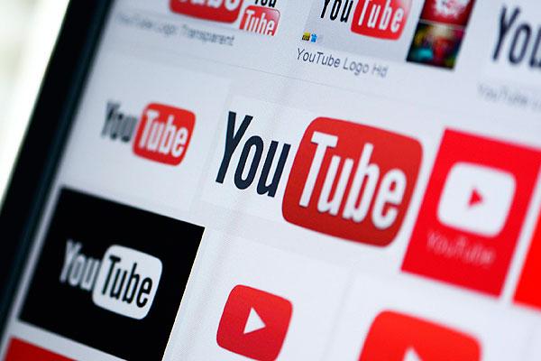 Forbes назвал самых высокооплачиваемых видеоблогеров наYouTube