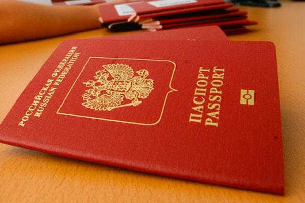Шенгенская виза: сдать отпечатки пальцев можно дома или в офисе