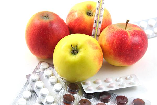 народные рецепты от повышенного холестерина