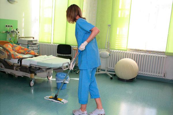 Аккредитация медицинских работников как будет проходить