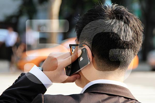 В Корее создана первая в мире сеть 5G