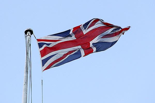 Лондон решил экстренно эвакуировать британцев из Шарм-эль-Шейха