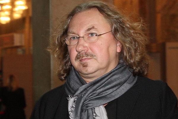 Игорь Николаев Скачать Торрент - фото 11