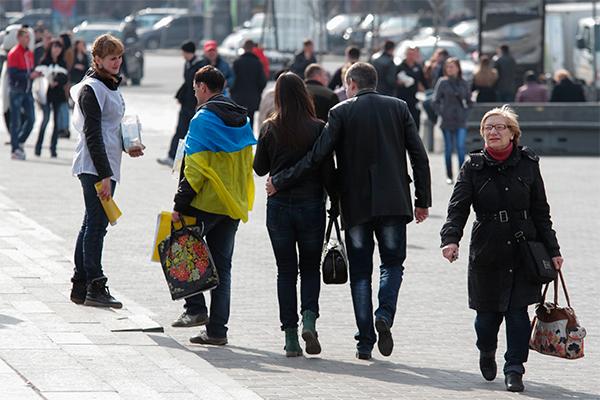 Яценюк оценил потери Украины отпродэмбаргоРФ...