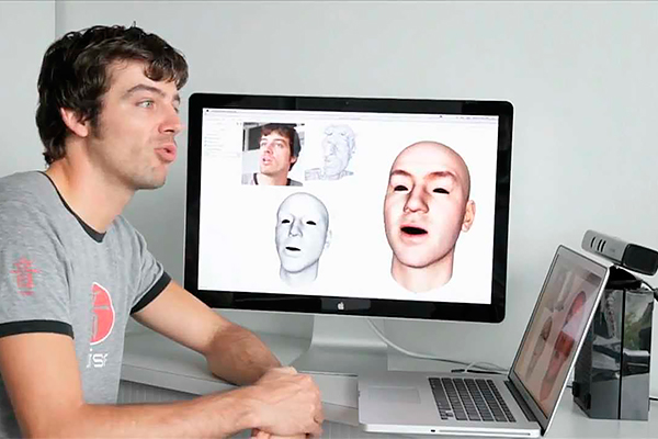 Apple займется виртуальной реальностью