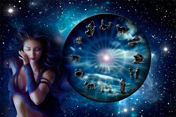 венера в овне сфера знакомства