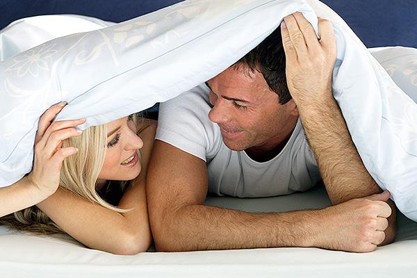 kak-raznoobrazit-seks-s-nepostoyannim-partnerom