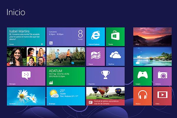 Microsoft прекращает поддержку Windows
