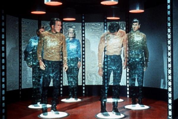 Физики доказали возможность телепортации