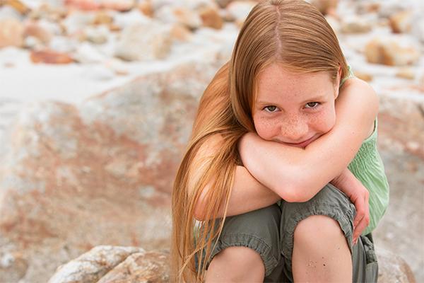 Ученые: Здоровье и счастье заразны