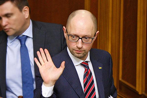 Европарламент рассмотрит вопрос обезвизовом режиме с государством Украина — Шульц