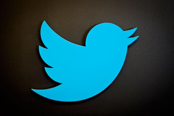 Twitter запустил новый алгоритм