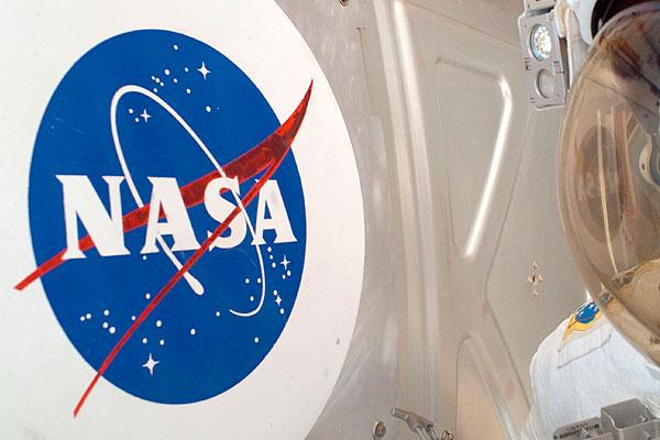NASA опровергло убийство метеоритом