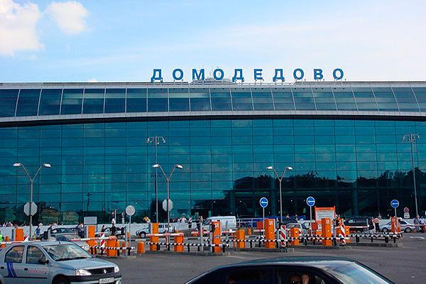 СКР допустил новые аресты поделу отеракте вДомодедово