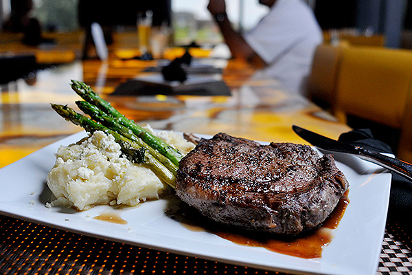 Ученые выяснили, что отказ от мяса убивает