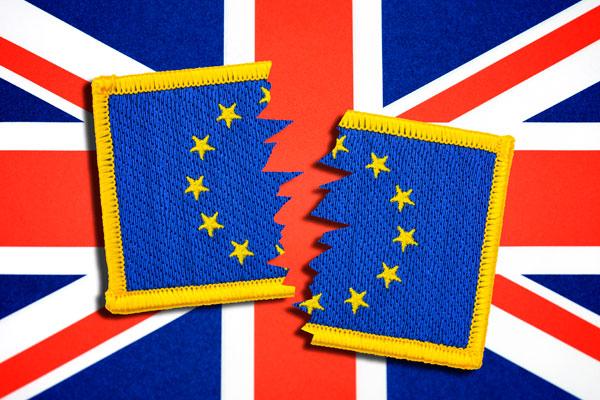 2-го референдума посохранению членства вЕС небудет— Премьер Англии