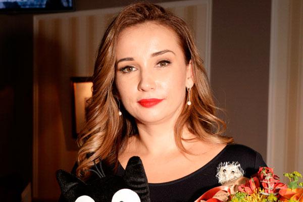порно фото измена жены - Порно фото zrelaya.com