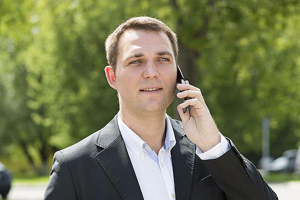 "МегаФон берет плату за ""недозвон"""