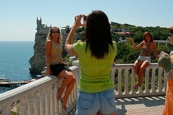 Фото: GLOBAL LOOK pressSergey Kovalev