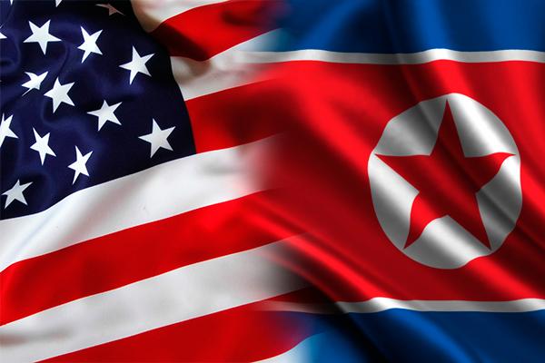 США могут ввести новые санкции против Северной Кореи