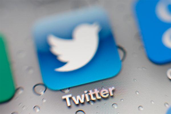Соцсети Twitter исполняется 10 лет