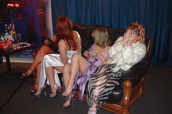 Реальный секс с проститутками смотреть видео