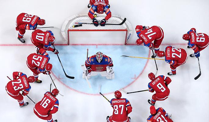 Фото: dni.ru