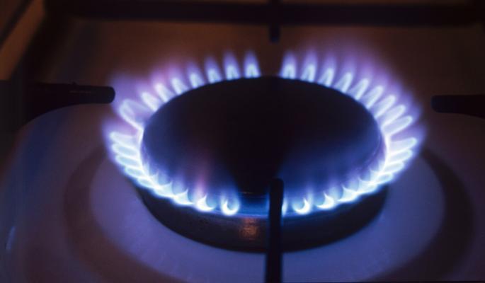 Учитывайте газ правильно!