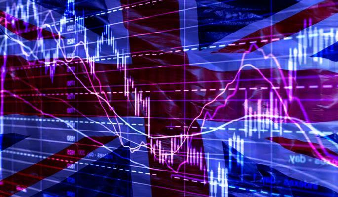 Мировые рынки рушатся на итогах референдума