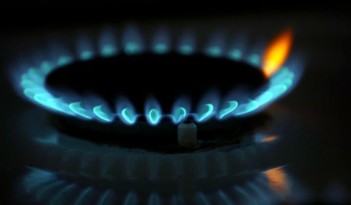 Украинский депутат оправдал закупку дорого газа в ЕС