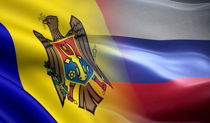 Россия предложила Молдавии восстановить отношения