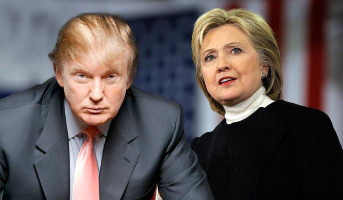 Победа Трампа вызовет глобальный кризис