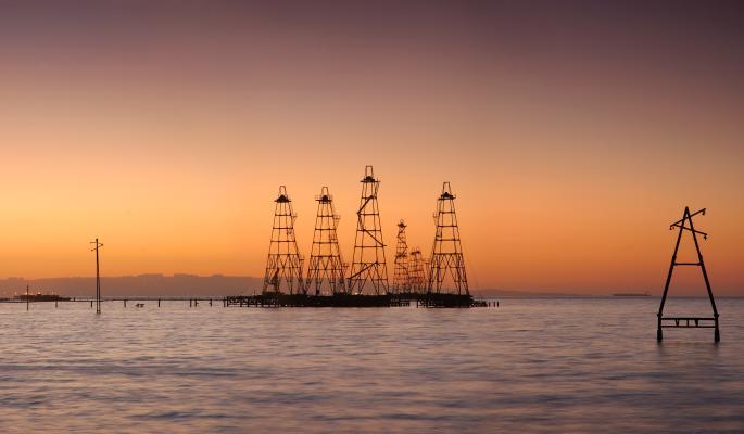 Путин рассказал о будущем нефтяного сектора России