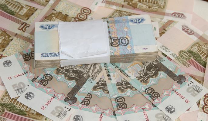 Россиян хотят прогрессивно обложить налогами