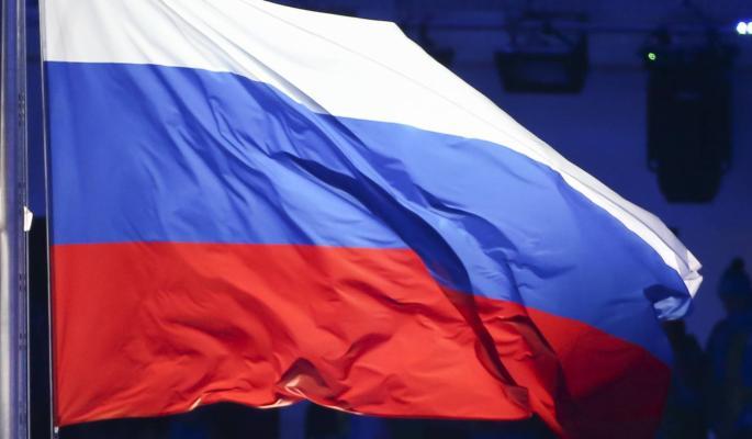 Россия отказалась отвечать на новые санкции Запада