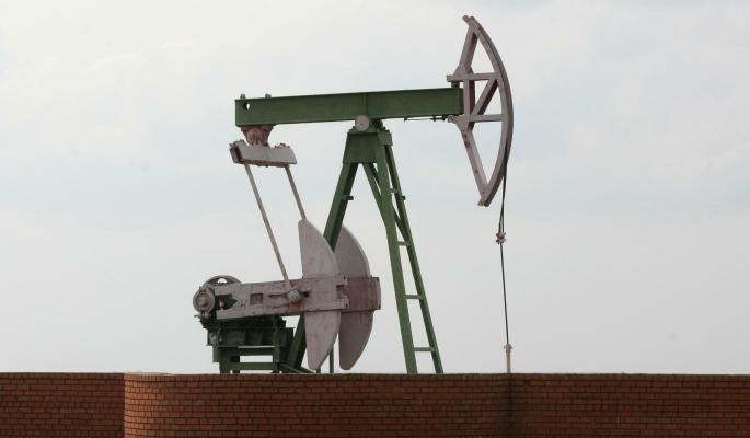 Россия и Саудовская Аравия договорились о добыче нефти
