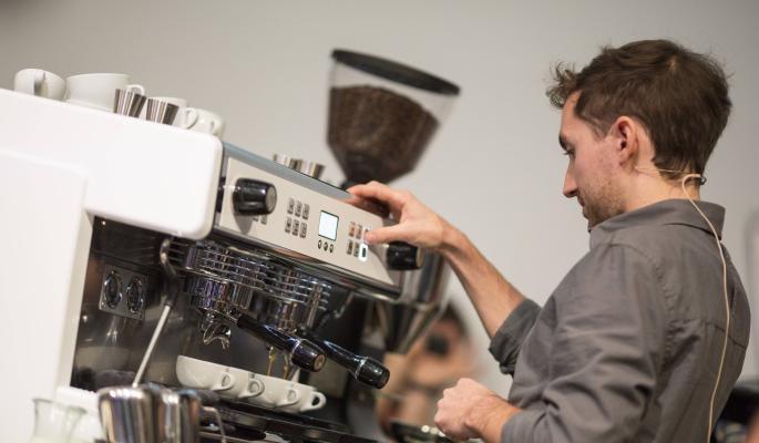 Как кофеварки могут помочь мошенникам при кражах