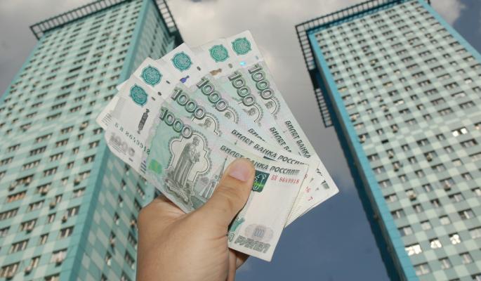 Россиянам хотят раздать доход от добычи нефти