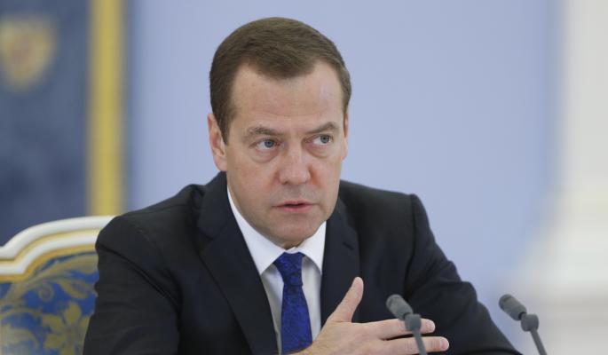 Российским пенсионерам выплатят 221 миллиард