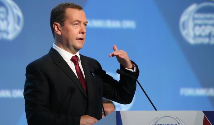 Россия нашла изящный ответ на санкции Запада