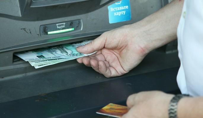 Банки позволят забыть о кредите