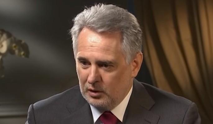 Миллиардер обвинил США в украинских бедах