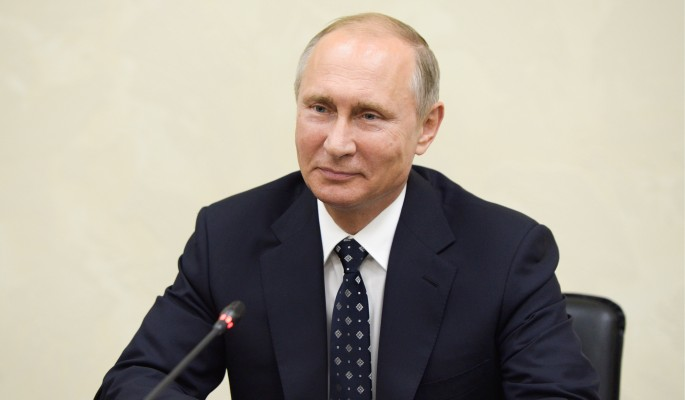 Путин развенчал миф о пользе санкций