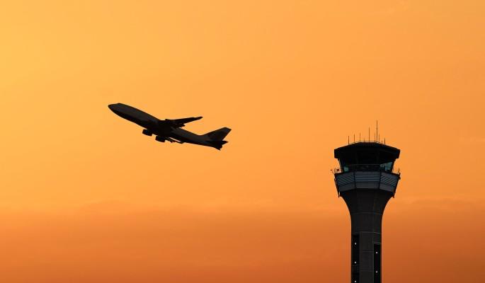 Из-за санкций Европа останется без самолетов