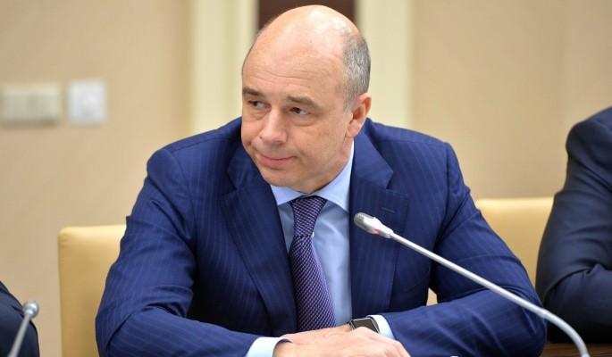 Москва поставила Киеву условие для переговоров