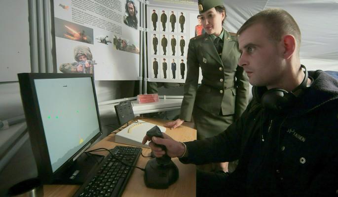 В России вскрылся крупный обман с импортозамещением