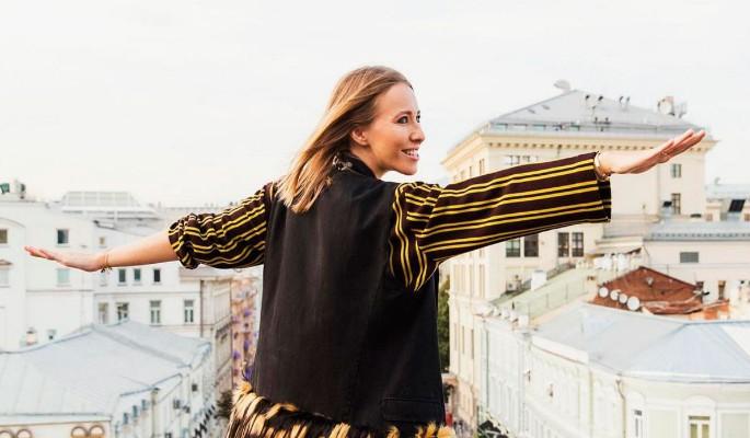 знакомства в украине кому за 35