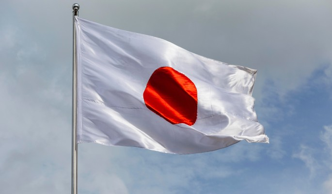 Напуганная американцами Япония отвернулась от России