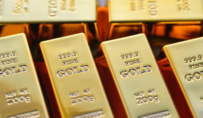 Крупнейший добытчик золота в России отойдет Китаю